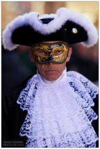 Carnevale2011162