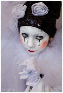 Carnevale20112