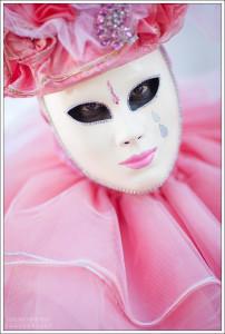 Carnevale2012041