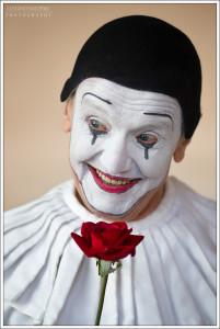 Carnevale2012043