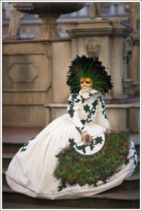 Carnevale2012045