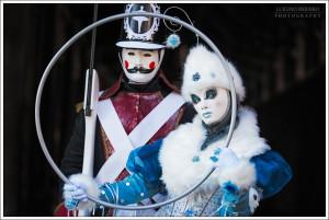 Carnevale2013005