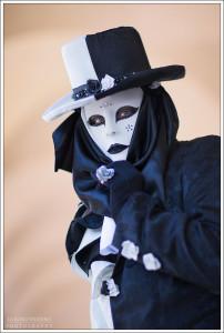 Carnevale2013011