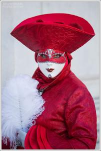 Carnevale2013026