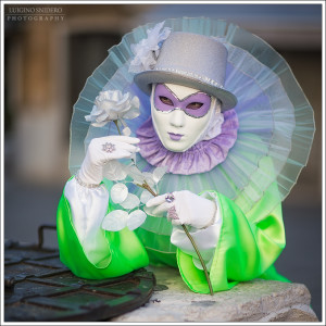 Carnevale2013031