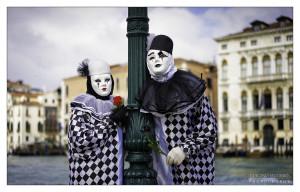 Carnevalone2014IV