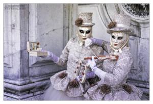 Carnevalone2014V