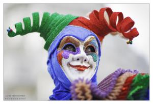 Carnevalone2014XVIII
