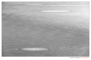 © Luigino Snidero - Occhi di ghiaccio