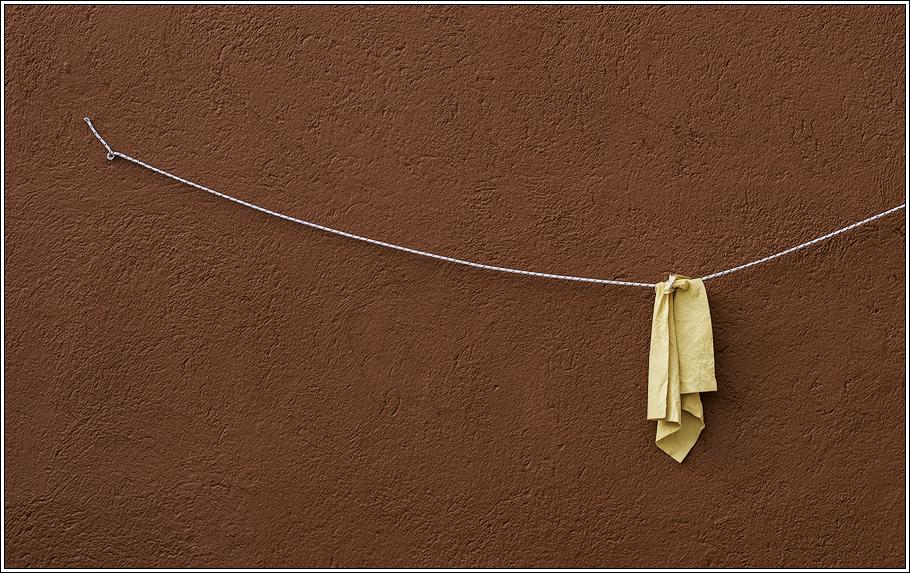 Burano Abstract © Luigino Snidero